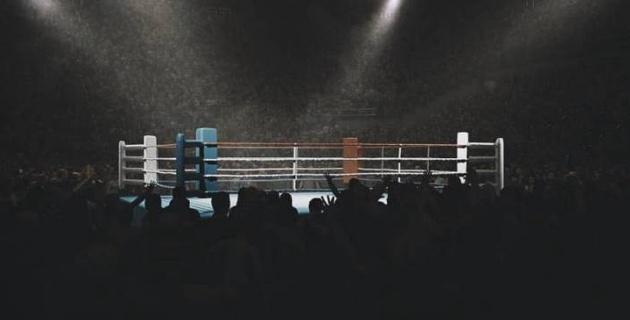 Президент AIBA выразил соболезнования в связи со смертью казахстанского ринг-анонсера