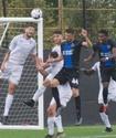 Футболист сборной Казахстана сыграл против действующего чемпиона Бельгии