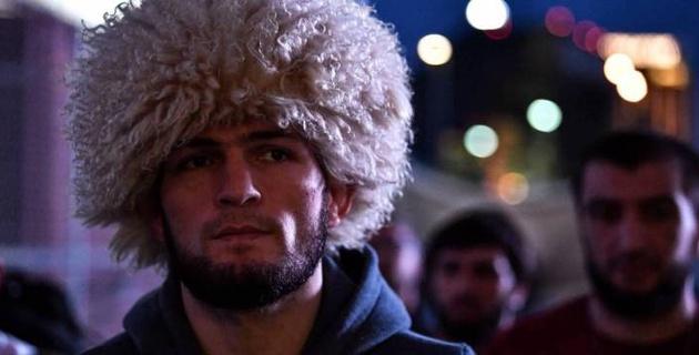 Тренер Хабиба высказался о возвращении бойца в октагон после смерти отца