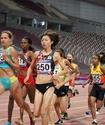 Комиссия по медиа и СМИ Азиатской легкоатлетической ассоциации провела первую в истории конференцию