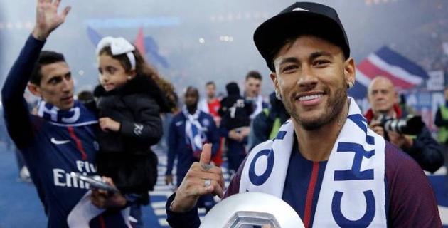 Стала известна дата старта нового сезона чемпионата Франции по футболу