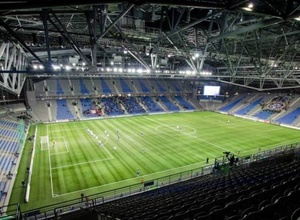 """""""Они готовы были платить"""". Арустамян рассказал о предложении Казахстана провести Суперкубок России"""
