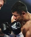 Экс-претендент на титул чемпиона мира из Мексики потерпел досрочное поражение