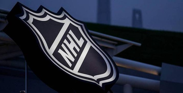 Игроки НХЛ вновь смогут принимать участие в Олимпийских играх