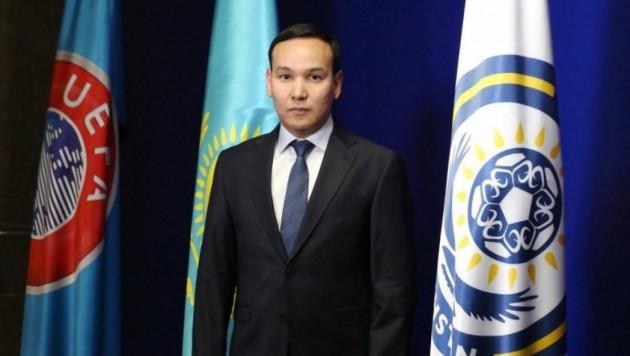 Кубок Казахстана по футболу отменят? Глава ПФЛК сделал заявление