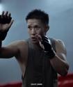 Qazsport объяснил сбои в трансляции дебютного боя Жалгаса Жумагулова в UFC