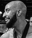 Чемпион по MMA умер в 30 лет