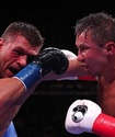 Деревянченко после поражения от Головкина близок к бою за титул чемпиона мира