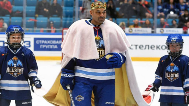 Агент казахстанца Доуса рассказал о контракте с новым клубом