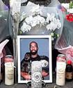 Появились подробности гибели 30-летнего чемпиона по MMA