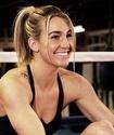 Красотка с Олимпиады вернулась после положительного теста на коронавирус и вошла в историю бокса