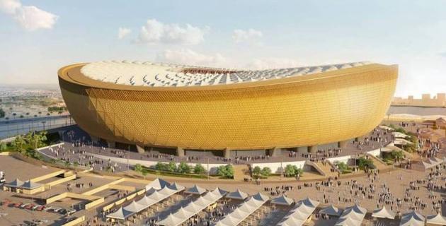 Утверждено расписание матчей чемпионата мира по футболу в Катаре