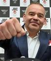 """Президент WBA объяснил отказ от идеи """"один дивизион - один чемпион"""""""