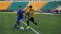 ПФЛК выбрала стадионы для проведения всех матчей КПЛ в одной локации