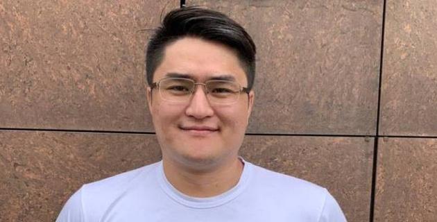 """""""Все зависит от пандемии"""". В казахстанской команде по PUBG Mobile рассказали о турнире за 850 тысяч долларов"""