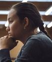 Абдумалик уступила четырехкратной чемпионке мира в 1/4 финала Гран-при мирового турнира по шахматам