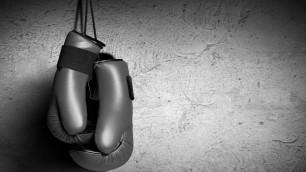 Три перспективных боксера из Казахстана погибли в аварии