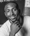 Непобежденный американский боксер трагически погиб в 24 года