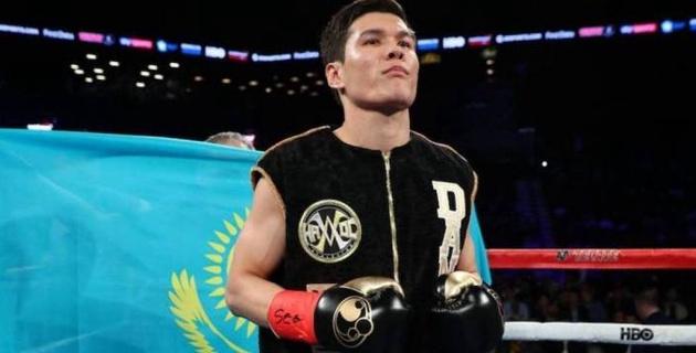 Титульный бой Елеусинова в Казахстане? Менеджер рассказал о вариантах для большого шоу