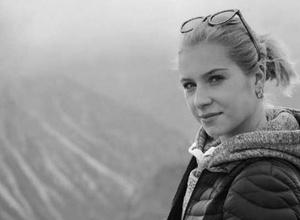 Чемпионка мира по фигурному катанию погибла в 20 лет после падения из окна