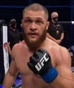 Жалгас Жумагулов отреагировал на вторую подряд победу уроженца Казахстана в UFC
