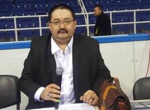 Экс-директор футзального клуба задержан в Алматы после выстрела в голову человека - источник