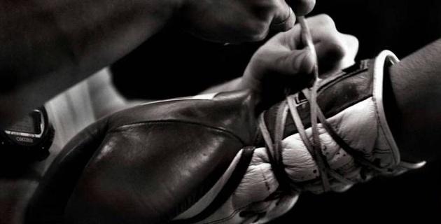Скончался тренер олимпийского чемпиона и других известных казахстанских боксеров