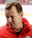 Клуб КХЛ последним в лиге назначил главного тренера
