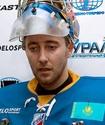 Экс-хоккеист сборной Казахстана нашел себе новый клуб