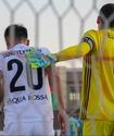 Названо условие для проведения всех матчей КПЛ в Шымкенте