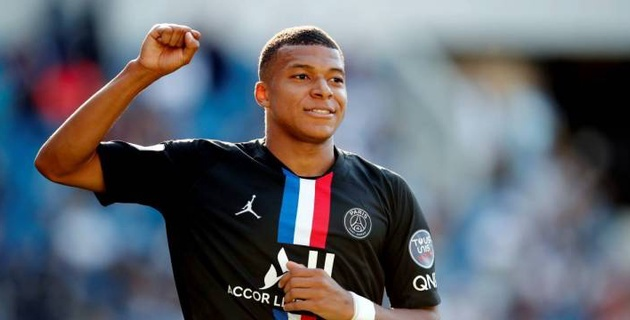 Самый дорогой футболист мира определился с клубом на новый сезон