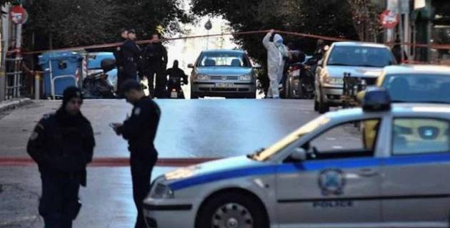 Финал Кубка Греции перенесли после обнаружения взрывных устройств возле стадиона