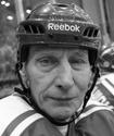 Клуб КХЛ сообщил о смерти олимпийского чемпиона по хоккею