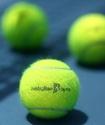 Китай отменил теннисные турниры до конца года