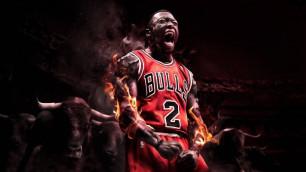 Экс-игрок НБА подерется с видеоблогером в андеркарте боя Тайсон - Джонс