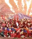 Стали известны сроки нового сезона чемпионата Англии по футболу