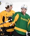 Еще один клуб КХЛ сообщил о зараженных коронавирусом в команде
