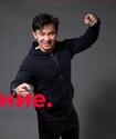Укрепляем легкие! Представлен видеокурс дыхательной гимнастики при COVID-19
