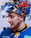 Экс-хоккеист сборной Казахстана остался без клуба