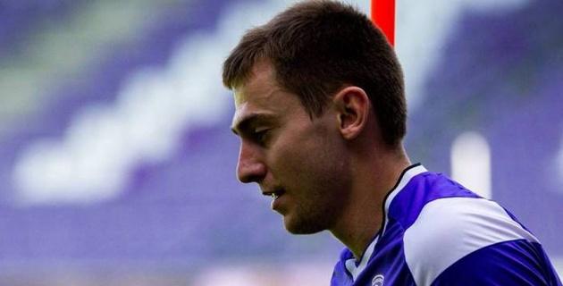 Агент футболиста сборной Казахстана заявил об интересе к игроку из России и европейских лиг
