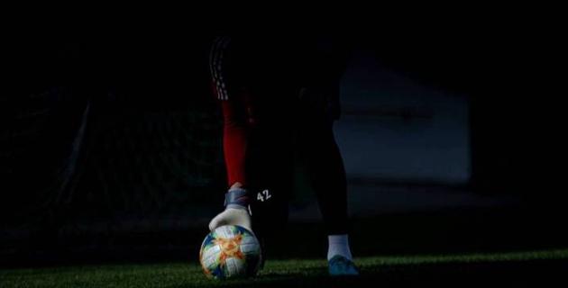 Клубы казахстанской премьер-лиги столкнулись с препятствием для трансферов легионеров
