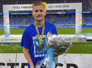 Клуб кандидата в сборную Казахстана узнал соперника по первому матчу в чемпионате