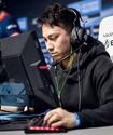 Казахстанская команда стартовала с победы и захватила лидерство в турнире за 50 тысяч долларов