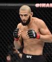 Установивший рекорд UFC чеченец вызвал на бой МакГрегора
