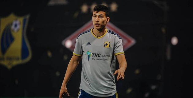 Клубы казахстанцев Зайнутдинова и Бахтиярова узнали первых соперников по новому сезону РПЛ