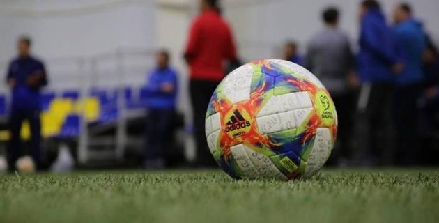 ПФЛК сделала официальное заявление по возобновлению сезона