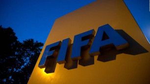 Казахстан получит 1,5 миллиона долларов от ФИФА из-за потерь от коронавируса