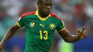 Стал известен второй футболист из чемпионата Китая с коронавирусом
