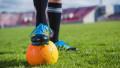 Почти 40 миллиардов тенге вложат в детско-юношеский спорт в Казахстане
