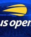 Открытый чемпионат США по теннису должен состояться по плану